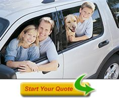 Honda Happiness Car Insurance -  Find Your Rate In Less Than A Minute. Cheap Car Insurance - Get A Quote Now!