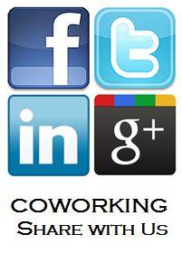 Aqui Work Center  #Coworking #Merignac #bordeaux #jellyweek  #socialmedia #web2.0 #coworker http://www.coworking-merignac.com/