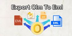 Most of the OLM to PST conversion tools fail to migrate things like header information, attachments, images embedded in the email or any graphics in the email and non-English content is beyond discussion, but Gladwev OLM to PST convertor ultimate lets you do all of this without making any changes to the original data which means that you can migrate all that you want with this tool and never be sorry. Data Conversion, Data Integrity, User Interface, Header, English, Graphics, Content, Tools