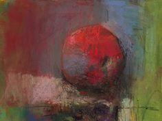 thecolorist.blogspot.com.es
