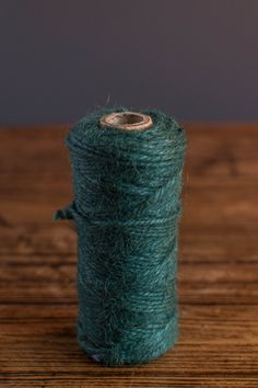 Garden Twine...Available from the Flowermonger the wholesale floral home delivery service