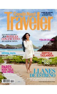 "#Portada de #revista: ""Llanes de estreno"""