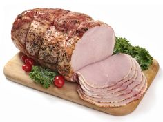 How to cook gammon - Netmums