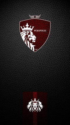 Wolf Tattoo Design, Tattoo Designs, Iran National Football Team, Football Wallpaper, Barber, Iphone Wallpaper, Soccer, Batman, Life