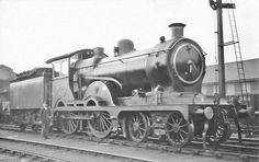 7018 197 Steam Trains Uk, National Railway Museum, Safety Valve, Engine Rebuild, Great Western, Old Frames, New Engine, Steam Locomotive, Second World