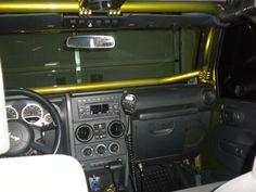 Jason Garner uploaded this image to 'Jeep Stuff'.  See the album on Photobucket.