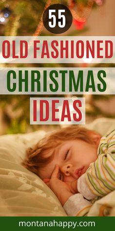 Homemade Christmas, Rustic Christmas, Simple Christmas, Winter Christmas, Vintage Christmas, Christmas 2019, Xmas, Merry Christmas, Traditional Christmas Decor