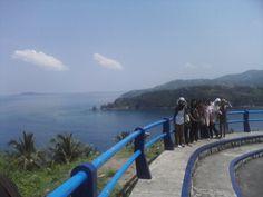 Lombok Mataram