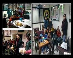 Relief India Trust create Awareness to the people on various social problems and challenges by Arranging Awareness Camps for the People.#ReliefIndiaTrust is a non-profit organization which works in India benefits the global society.
