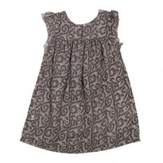 http://static.smallable.com/330012-thickbox/lotus-dress-taupe-brown.jpg