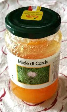 Miele+più+di+un+dolcificante