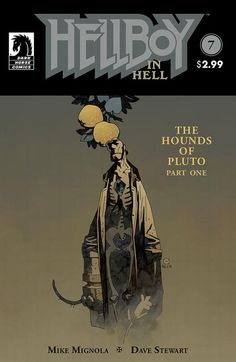hellboy_in_hell_hounds_pluto_cover_dark_horse