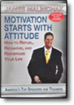 Your mindset affects all areas of your personal as well as professional existence. James Malinchak provides you with the secrets of living the happier, much more fulfilled existence, and he will it through amazing stories as well as hard-hitting facts. You will learn crucial lessons regarding commitment, perseverance, gratitude, working together, adding worth, creating more objective, networking with regard to results, bringing in mentors, as well as being thrilled every day. $74.95