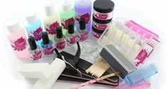 This article will explore some of the best oily hair shampoos you can invest in as well more behind how they can help you. Acrylic Nail Starter Kit, Diy Acrylic Nails, Acrylic Nail Powder, French Acrylic Nails, Nail Art Kit, Nail Kits, Professional Acrylic Nail Kit, Powder Glitter Nails, Shampoo For Dry Scalp