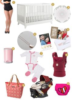 Enter to win our Share the Love giveaway! New prizes and winners everyday. #giveaway #win
