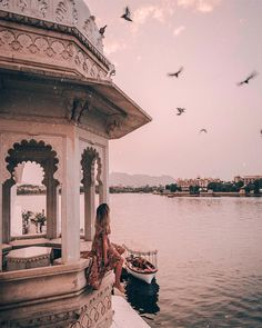 Udaipur - The City of Lakes India Travel Destinations Jaipur Travel, India Travel, Travel Pictures, Travel Photos, Weekender, Places To Travel, Places To Visit, Travel Destinations, Travel Pose