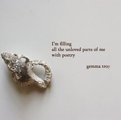 """5,408 Likes, 58 Comments - Gemma troy (@gemmatroy) on Instagram: """"Thank you for reading my poetry and quotes. I try to post new poems and words about love, life,…"""""""