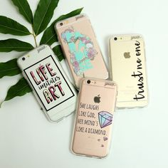 Can youguess which singer these cases are connected toTell us below[link in bio to shop] # #iphone #phonecase #samsung. Phone case by Gocase www.shop-gocase.com