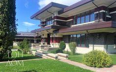 Готовый индивидуальный проект загородного дома - фото фасадов, видео проекта дома, дизайн интерьера - продажа архитектурного проекта дома