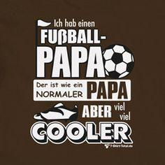 Über Google auf t-shirt-total.de gefunden