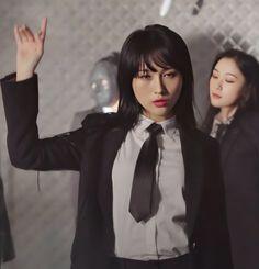 Kpop Girl Groups, Korean Girl Groups, Kpop Girls, K Pop, Lee Si Yeon, Ice Queen, Girls Generation, K Idols, Pop Group