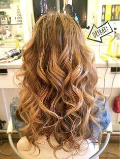 #CosmoTai styled by San Diego shop stylist Laura!
