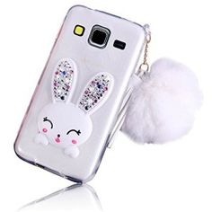 11 Phone case ideas | case, phone, phone cases