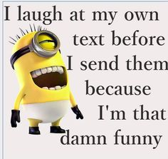 Hahahha I do this ALL the time