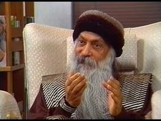 OSHO: Don't Make Your Children Copies of Yourself