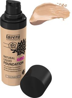 10 hour hold for a fresh complexion. Price: € 9,99. 6 shades. Customer Ratings 369.