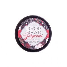 Drop Dead Gorgeous Face Mask | Perfectly Posh