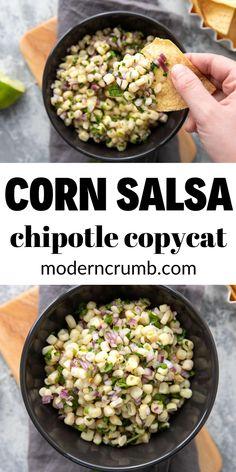 Mexican Food Recipes, New Recipes, Vegetarian Recipes, Dinner Recipes, Favorite Recipes, Healthy Recipes, Recipies, Fondue Recipes, Dinner Ideas