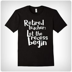 When it comes to their last shift, they will have a mix of sadness and excitement. Help them to have a laugh by grabbing them something from this brilliant list of retirement gifts that you know they will enjoy. Principal Retirement, Teacher Retirement Parties, Retirement Gifts For Men, Principal Gifts, Retirement Quotes, Retirement Countdown, Retirement Ideas, Happy Retirement, Teacher Humor