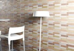 Planning to update your room design? Check out this Antique tile collection and it'll sure to transform your room instantly. Antique Tiles, Style Tile, Sweet Home, Mid Century, Ceramics, Chair, Antiques, Room, Fashion Design