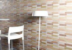 Urban Edge Ceramics - Tiles Style & Design - Richmond - Mosaiker Magna