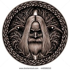 Crow Tattoo Fotos, imágenes y retratos en stock | Shutterstock