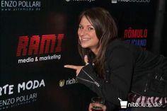 RAMI-MEDIA.de ist auf vielen Events dabei - mit wirkungsvollen Werbemitteln. Hier z.B. im Aer Club Stuttgart (www.RAMI-MEDIA.de)
