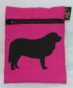 Espanjanmastiffi - Spanish Mastiff