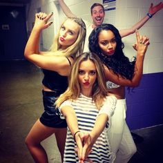 (100+) little mix | Tumblr
