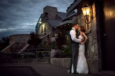 Cambridge_Mill_Wedding_Photography_037