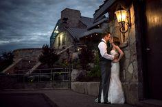 Cambridge_Mill_Wedding_Photography_037
