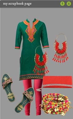 Awesome Ethnic on @LIMEROAD COM