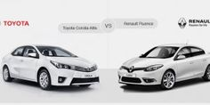 Car Buying Tips - Guide for Purchasing, Driving and Maintaining Cars - Auto Portal Corolla Altis, Compare Cars, Car Buying Tips, Driving Tips, Toyota Corolla, Used Cars