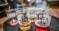 The Great American Beer Festival this weekend showed the future of sours. The category is broad — and broadly misunderstood. Here's what you need to know.