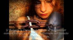 Una Ralación Intima y Privada con Mi Espíritu Santo.