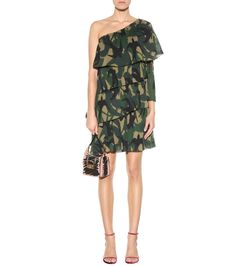 http://www.mytheresa.com/de-de/one-shoulder-printed-ruffled-cotton-dress-583173.html
