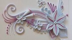 Quilling Videos & Tutorials-Paper art - YouTube