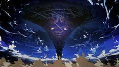 Teppelin - TTGL Parallel Works 8 Gurren Lagann, Sci Fi, Japan, Science Fiction, Japanese