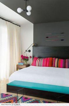 Cabeceiras-de-cama-pra-fazer-ou-comprar-12.jpg (600×925)