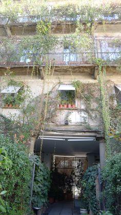 Corso Como Milano Italia